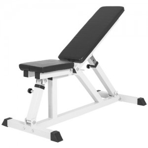 Banc-de-musculation-multipositions-GS004-0