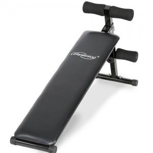 Banc-de-musculation-planche-abdominale-128-x-26-x-4860-cm-Lo-x-La-x-H-pliable-0