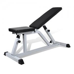 Banc-de-musculation-pour-muscles-appareil-de-fitness-0