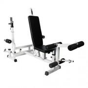 Banc-de-musculation-universel-avec-support-pour-haltres-GS005-0-0