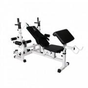 Banc-de-musculation-universel-avec-support-pour-haltres-GS005-0