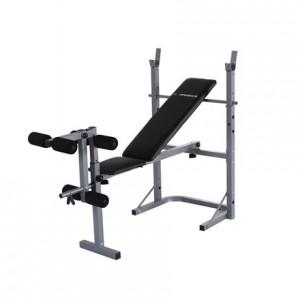Confidence-Fitness-Banc-de-Musculation-Ajustable-0