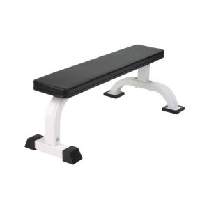 Gorilla-Sports-GS021-Banc-de-musculation-stable-0