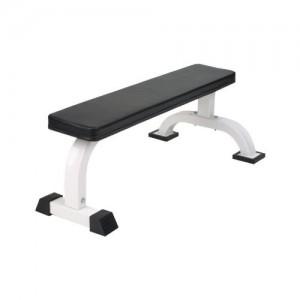 Gorilla-Sports-GS021-Banc-de-musculation-stable-0