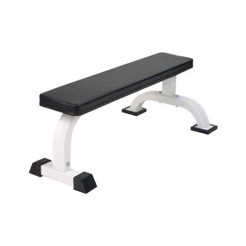 Achat gorilla sports gs021 banc de musculation stable - Banc de musculation gorilla sport ...
