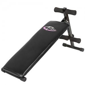 TecTake-Banc-de-musculation-pour-muscles-abdominaux-120-cm-x-33-cm-x-63-cm-appareil-de-fitness-sport-pliable-0