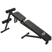TecTake-Banc-de-musculation-universel-banc--haltres-exercices-abdominaux-exercices-0-0