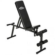 TecTake-Banc-de-musculation-universel-banc--haltres-exercices-abdominaux-exercices-0