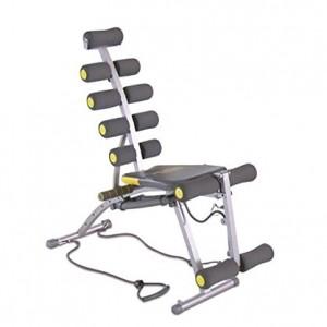 Banc de musculation conseils et achat for Banc de tele