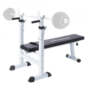 Ultrasport-H250-Banc-de-Musculation-Dispositif-pour-Barres--Dips-0