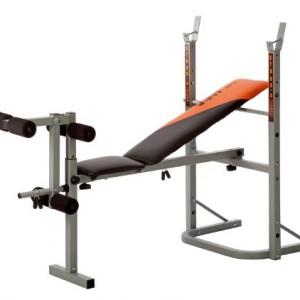 V-Fit-Banc-de-musculation-avec-unit-pour-les-jambes-Herculean-0