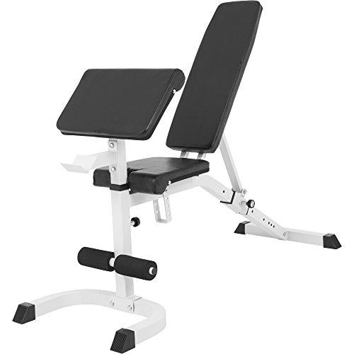 Banc-de-musculation-rglable-inclindclin-avec-pupitre–biceps-0