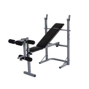 Confidence-Fitness-Banc-de-Musculation-Ajustable-0