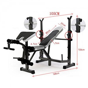 Banc-de-musculation-multiple-0