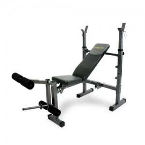 Bodymax-CF342-Banc-de-musculation-pliable-compact-0