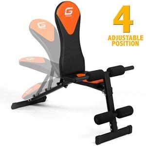 Gallant-Sit-Up-Banc-de-musculation-abdominaux-Crunch-Planche-dexercice-Fitness-Banc-de-musculation-biseaute-Abs-Jusquen-Machine-pour-abdominaux-Banc-pour-abdominaux-0