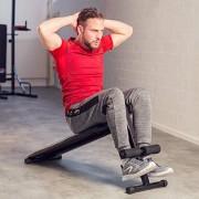 TecTake-Banc-de-musculation-pour-muscles-abdominaux-120-cm-x-33-cm-x-63-cm-appareil-de-fitness-sport-0-0