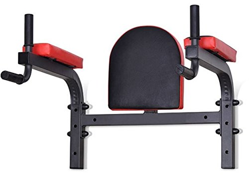 Banc-de-musculation-rglable-MH-L115-Marbo-Sport-Plat-Dclin-Inclin-0