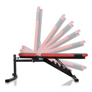 Banc-quipement-MH-Z170-Marbo-Sport-Poste-Multi-Gym-Home-Musculation-Station-0-0