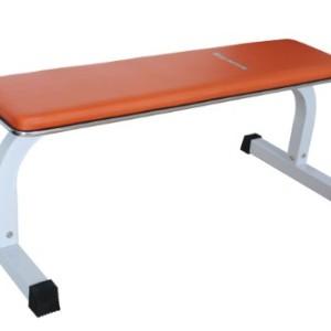 SixBros-Banc-de-musculation-Deluxe-pour-des-exercises-de-musculation-diverses-226-W511-0