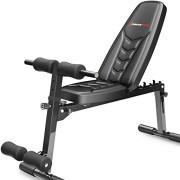 Sportstech-Banc-dhaltrophilie-et-de-musculation-BRT500-appareil-multifonction-pliable-inclinable-muscu-abdo-entrainement-rglable-poignes-push-up-Fitness-muscles-abdominaux-support-jambes-exercice-0