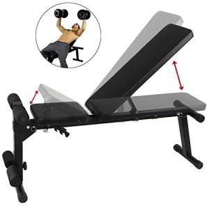 BB-Sport-Banc-de-musculation-pliable-raglable-banc-des-7-niveaux-0