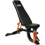 MiraFit-Banc-Rglable-de-Musculation-Robuste-260kg-0
