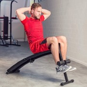 TecTake-Banc-de-musculation-pour-muscles-abdominaux-appareil-de-fitness-sport-pliable-0-0