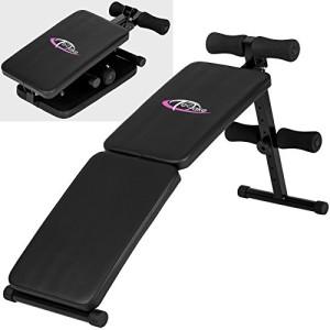 TecTake-Banc-de-musculation-pour-muscles-abdominaux-appareil-de-fitness-sport-pliable-0