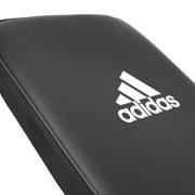 adidas-Essential-Utility-Bench-Banc-de-Musculation-Mixte-Noir-0-0