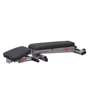 Bodysolid-Banc-multi-fonction-pliable-GFID225-0