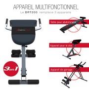 Sportstech-VAINQUEUR-DE-Test-Appareil-de-Musculation-du-Dos-et-des-abdominaux-3-en-1-BRT200-Banc-Sit-up-Pliable-inclin-Hyper-Extension-Multifonctionnel-Fitness-Maison-5-Angles-dInclinaison-0-0