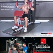 Sportstech-La-Station-de-Musculation-Premium-30en1-HGX100-de-pour-des-Variantes-dentranement-innombrables-Home-Gym-Multifonction-de-materiaux-EVA-pour-la-Maison-0-0